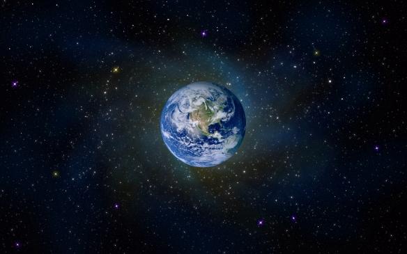 earth_1-jpg