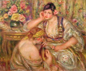Renoir-The-Concert
